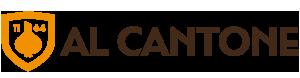 Al Cantone Logo